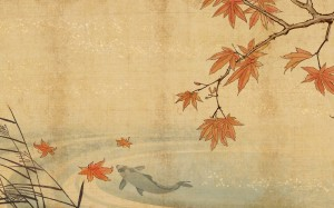 Asian-Art-Wallpaper-Painting-300x187